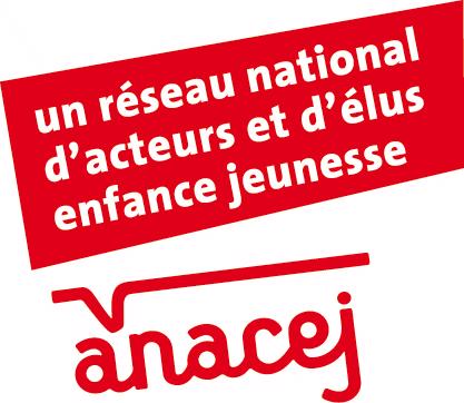 Association Nationale des Conseils des enfants et jeunes (ANACEJ) Salon AMIF