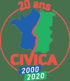 Association Civica Salon AMIF