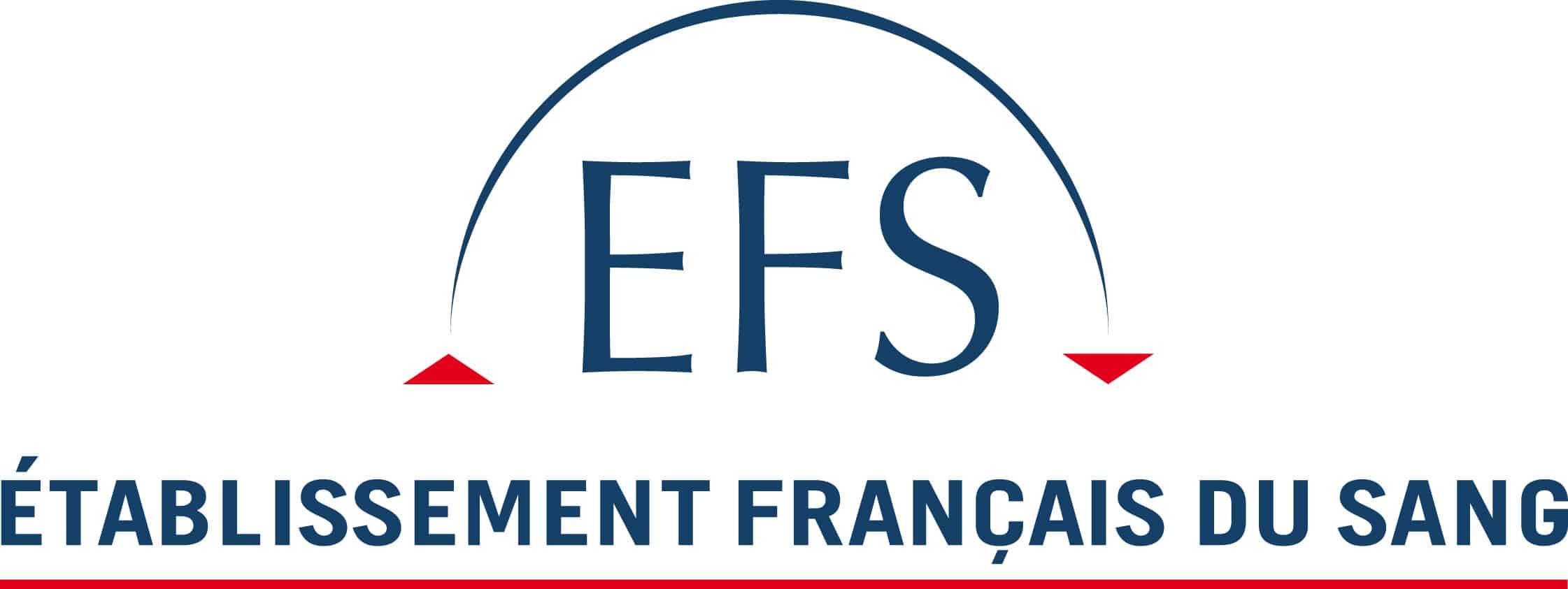 EFS Salon AMIF