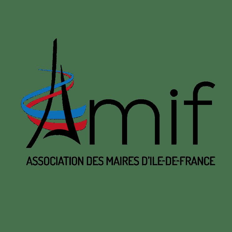 Association des Maires d'Ile-de-France