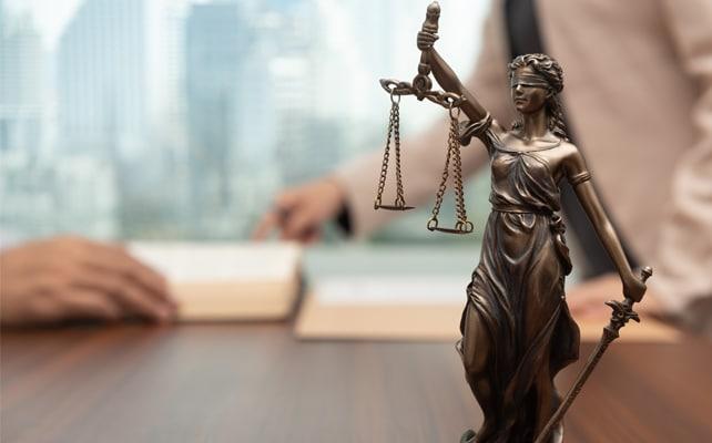 Salon AMIF 2021 la justice dans les territoires