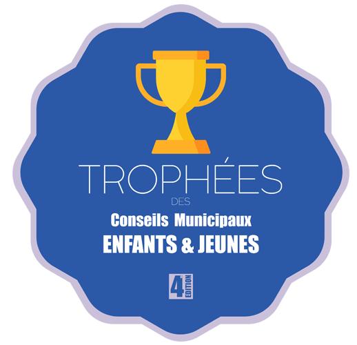 Salon AMIF Trophées CME - CMJ